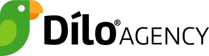 Dilo® Agency