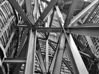 Archimedes Construcciones
